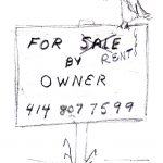 For rent by owner edit